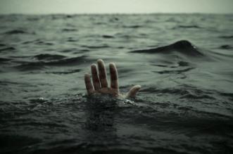 فتاة تُفارق الحياة غرقاً بشاطئ أكادير
