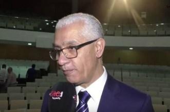 """الطالبي العلمي: المغاربة لم يعودوا يقبلون بالرداءة.. ورسالة الملك استوعبها """"الأحرار"""""""