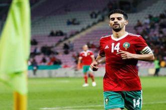 بوصوفة: هذا هو أفضل لاعب في تاريخ المنتخب المغربي