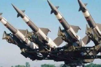 المغرب يسعى إلى إنشاء صناعة حربية ويفاوض دولا أوروبية