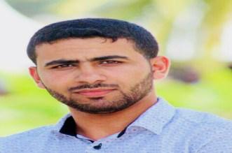 """عبد الإلاه حمدوشي  يكتب: """"الحراݣة"""" الجدد .. الهاربون من """"الحݣرة"""" نحو الموج"""