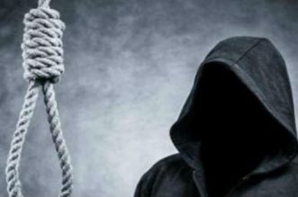 """قاصر يقدم على الإنتحار شنقا بـ""""اشتوكة"""""""