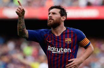 بالفيديو.. هدف فوز برشلونة أمام بلد الوليد