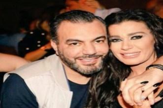 بعد إعلان خطوبته.. إعلامي لبناني شهير يرفع دعوى قضائية ضد نفسه