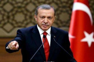 مباشر.. أردوغان يكشف تفاصيل قتل خاشقجي