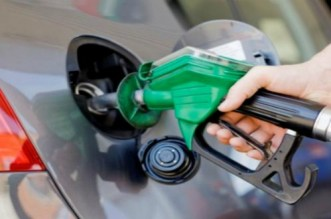 أسعار البترول تربك حسابات العثماني