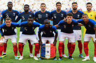 بالفيديو.. هولندا تُسقط بطل العالم في دوري الأمم الأوروبية