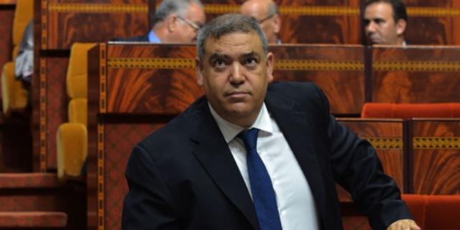 مصدر أمني: لم يتم الاستماع إلى مسؤولين أمنيين في قضية مثلي مراكش