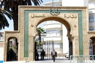 فرنسا تشيد بموافقة السلطات المغربية على ترحيل مواطنها طوما غالاي