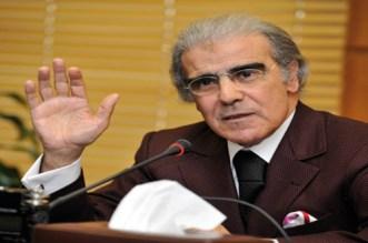 والي بنك المغرب يوّقع اتفاقيتا تعاون مع البنك المركزي التونسي