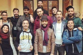 مغاربة إيطاليا للمسؤولين المغاربة: ما تبقاوش تصيفطو لينا إيموراجي حيث الشعب ما باغيهمش