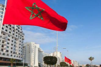 السلطات المغربية تُكذب المقرر الخاص المعني باستقلال القضاة والمحامين