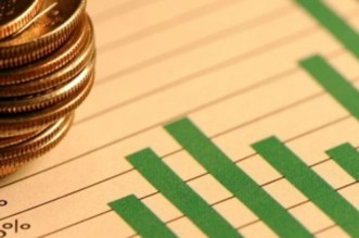 مركز بحثي: الدولة لم تتخلّ عن نظام الريع في المجال الاقتصادي