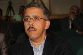 بوعلي يكتب: لا هوية جامعة بدون ديمقراطية حقيقية