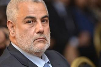التقاعد المريح لبنكيران يغضب المغاربة