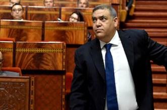 البيجيدي يُطالب وزير الداخلية بالإفراج عن مأذونيات منحها الملك