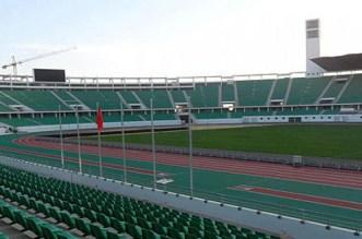 ملعب أكادير يُغلق أبوابه في وجه الحسنية