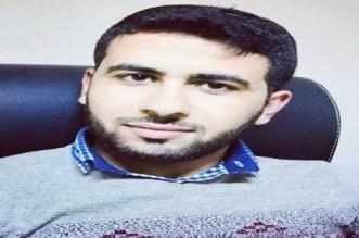 عبد الإلاه حمدوشي يكتب: الإشاعةُ سلطةً خامسةً