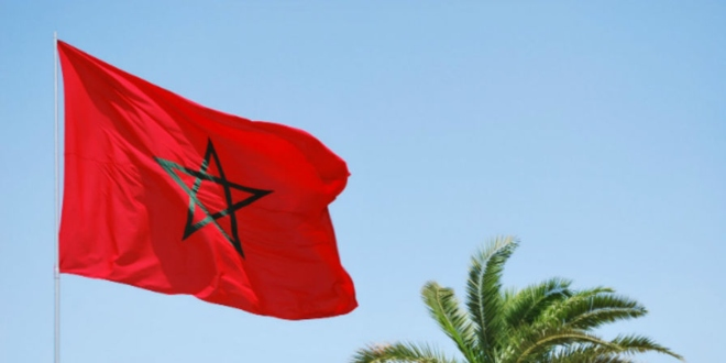 """مُخترعون مغاربة في مُسابقة """"المباني الخضراء"""""""