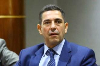 برلماني يستنكرُ إغلاق وزارة أمزازي للمدارس العمومية