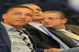 """ياسـين حسناوي يكتب: التقاعد اللعين يخطف منا """"الأيقونة"""" حسن خطابي"""