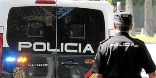 مافيا مخدرات تقتل مغربيا وتقطع جثته بإسبانيا