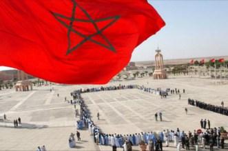 الصحراء.. غواتيمالا تدعم حلا يحترم السيادة الوطنية ووحدة المغرب الترابية