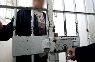 أدين بـ4 أشهر حبسا نافذا.. زوجة ناشط حقوقي ببني ملال تستنجد