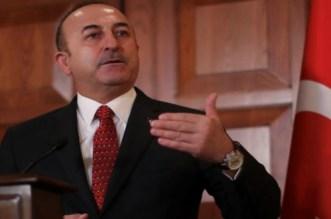 وزير: تركيا تعتزم الشروع في تحقيق دولي في مقتل خاشقجي