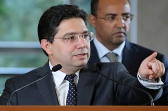 أمريكا ترفعُ من جديد ورقة ستة أشهر للمينورسو في وجه المغرب