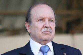 قيادات في حزب بوتفليقة تدعم حراك الجزائرين ضد العهدة الخامسة