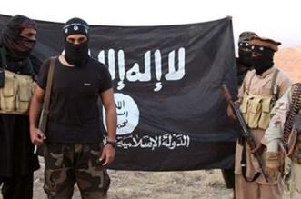 """""""داعش"""" يستبدل """"فيسبوك"""" بتطبيق جديد"""