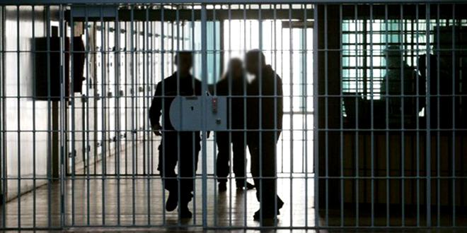 اعتقال مسؤول بسجن مدريد ساعد مغاربة على استقطاب مؤيدين لداعش