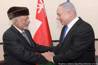 إسرائيل والدول العربية ـ منعطف تاريخي أم مسلك أوهام؟