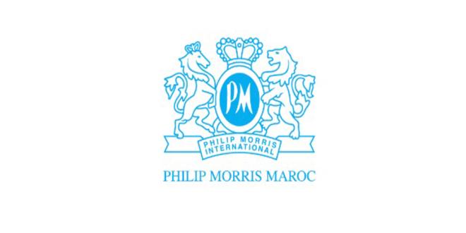 فيليب موريس المغرب أول شركة مغربية تحصل على شهادة المساواة في الراتب بين الجنسين