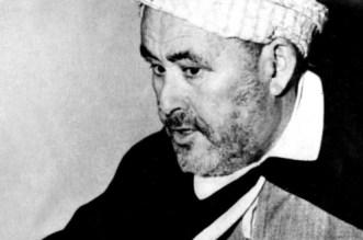 """من الرباط.. مرافق عرفات يحكي ما سمعه من """"ماوتسي تونغ"""" في حق الخطابي"""