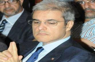 الأمير مولاي هشام يفجّرها: مرسي هو المجسّد للشرعية في مصر وهذا سبب وفاته