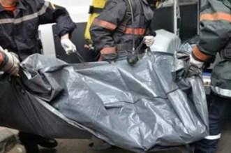 العثور على جثة سيدة بقناة لتصريف المياه في تارودانت