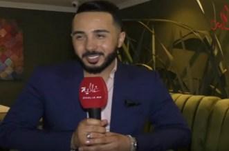 مفاجأة سارة لبدر سلطان.. معجبة: إلى بغا عيني نعطيهم ليه -فيديو