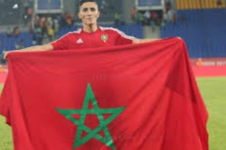 جمهور ملعب مراكش يستقبل فجر بصافرات الإستهجان -فيديو