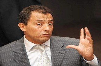 """الشامي لــ""""سيت أنفو"""": لازلنا نعاني من زواج القاصرات"""