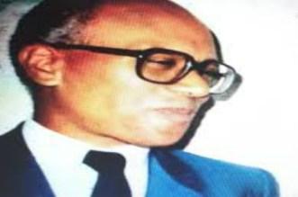وفاة الوزير السابق في عهد الملك الراحل الحسن الثاني الطيب بن الشيخ