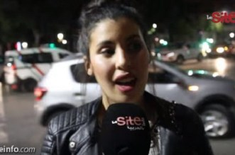 فتيات عن وضع المكياج في رمضان: لي زوين زوين- فيديو