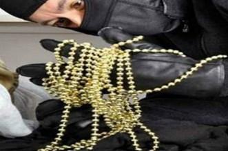 """عصابة تسلب سيدة 5 ملايين سنتيم ومجوهرات على طريقة """"السماوي"""""""