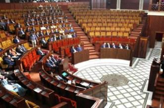 برلماني يتقدم بطلب للعثماني بإضافة مهمة جديدة للبرلمانيين