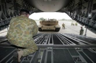 أمريكا تتدخل لمنع المغرب من الحصول على أقوى الأسلحة الروسية