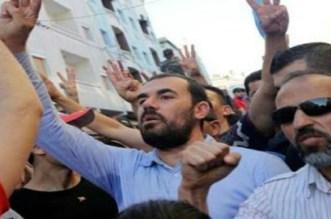 """""""الفوج الثاني"""".. نشطاء """"حراك الريف"""" يغادرون السجن نهاية ماي وبداية يونيو"""