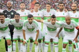"""صفعة قوية للمنتخب الجزائري على بعد أيام من إنطلاق """"الكان"""""""