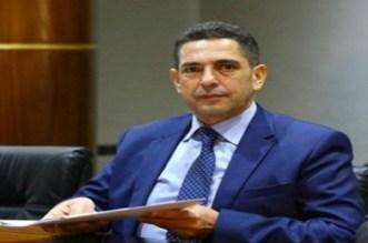 الأساتذة يطالبون أمزازي بالنظر في تعويضات حراسة الامتحانات الاشهادية