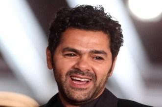 صدم متتبعيه.. جمال الدبوز يوقف مسيرته الكوميدية لهذا السبب